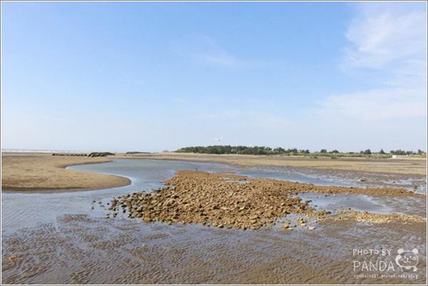 鳳坑漁港 (9)