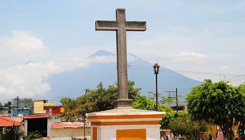 129 Antigua (306)
