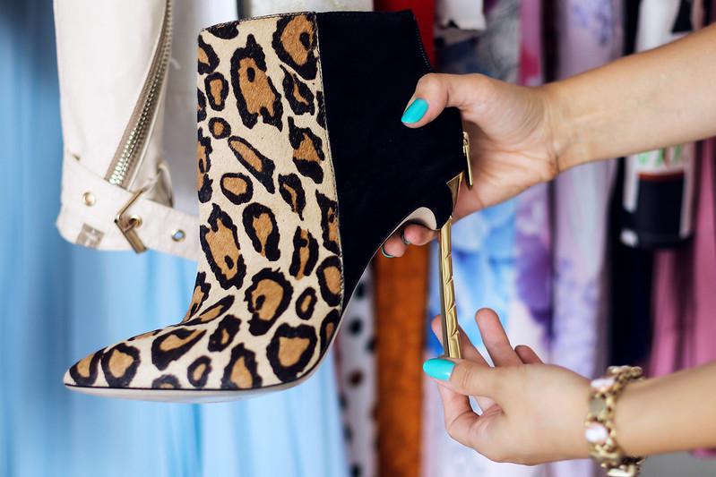 Shop my closet andreea balaban 11