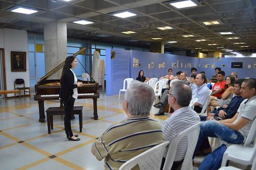 Encuentros con el piano 2017-2
