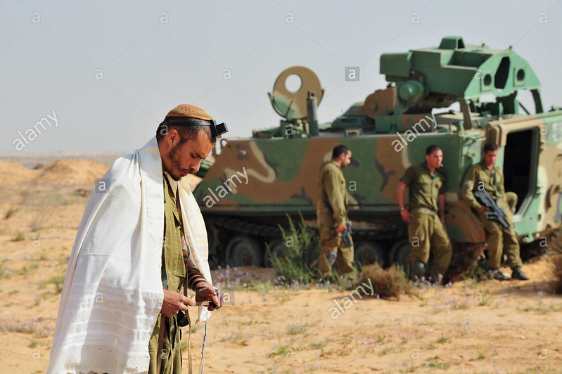 M901ITW-israel-alm-1