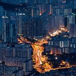 HK High Rise