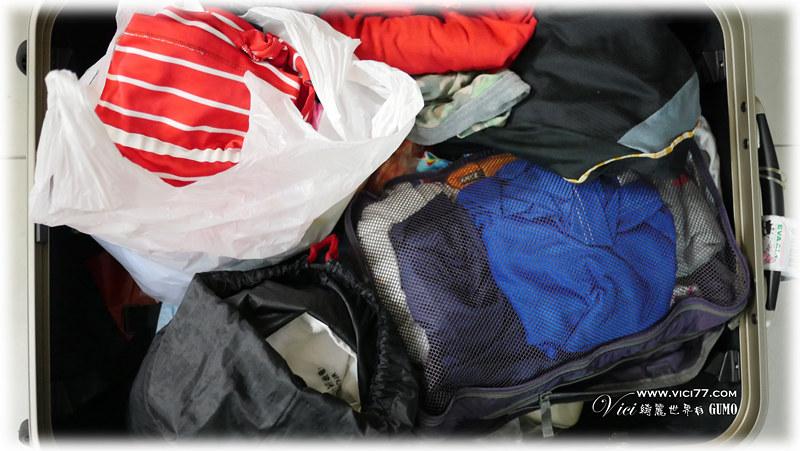 0713髒衣服002