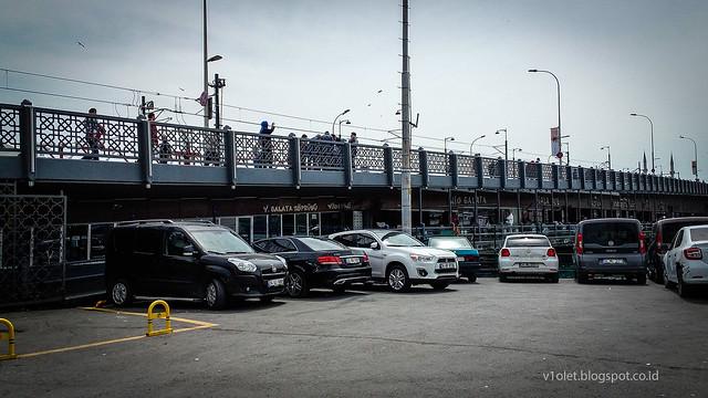 Istanbul11-131743rw