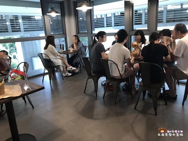 柴窯火腿製造所 新竹店 (10).JPG