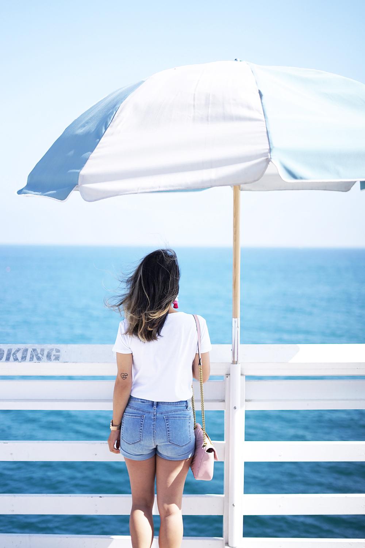 09malibu-ocean-travel-style-ootd