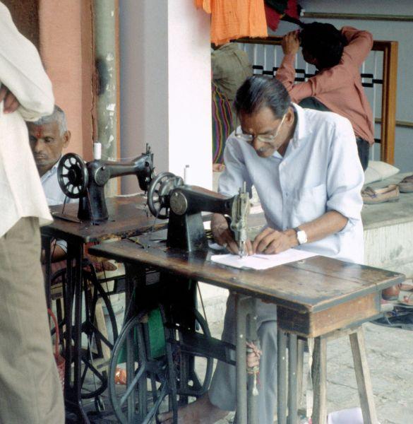 007-1India1995