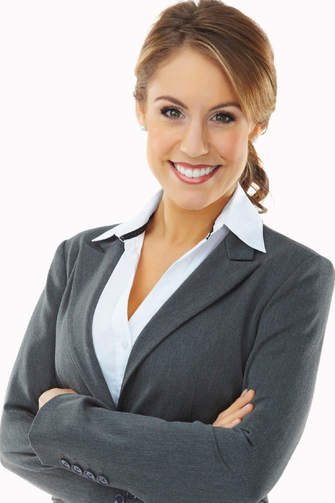3 lucruri pe care TREBUIE sa le faca o femeie pana la 30 de ani!
