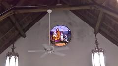St James House of Prayer