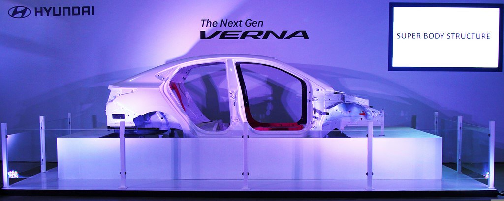 2017-Hyundai-Verna-Super-Body-Structure