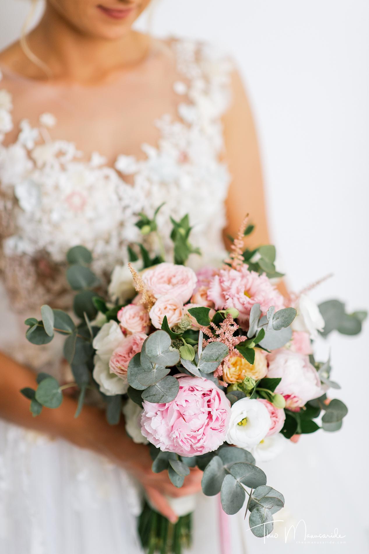 fotograf nunta raluca si costin-12