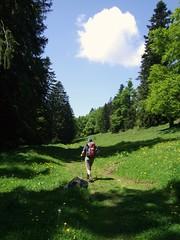 Mont Tendre_02