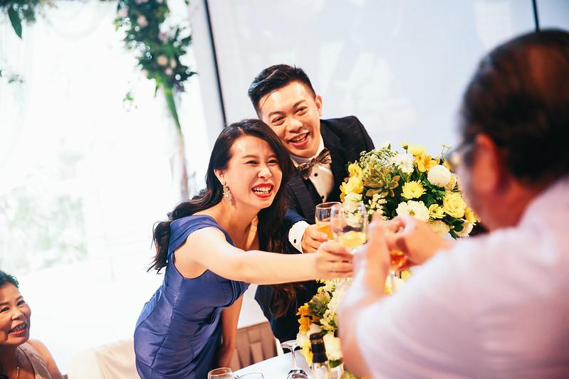 顏氏牧場,戶外婚禮,台中婚攝,婚攝推薦,海外婚紗7603