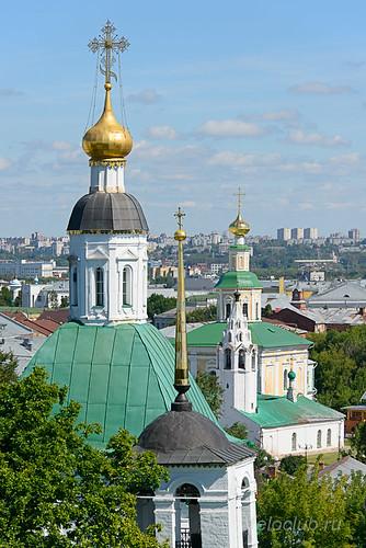Dunilovo_17-8.jpg