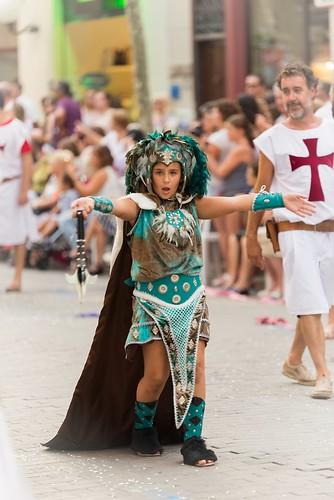 desfile infantil moros y cristianos 36242754493_219b02c8a4