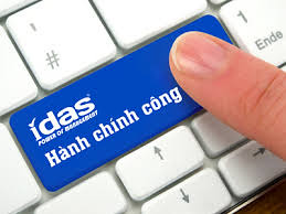luat hanh chinh cong