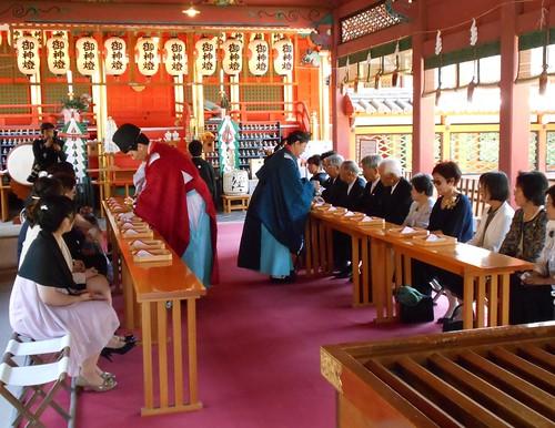 jp-matsuyama-Isaniwa-sanctuaire (7)