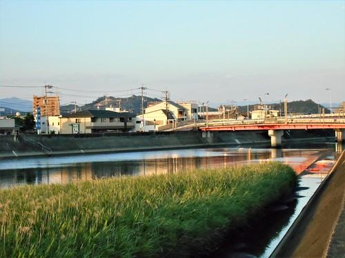 jp-kochi-arrivée (4)