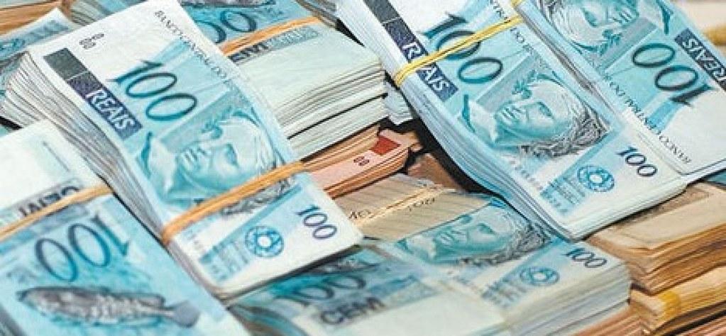 Comissão da Alepa sobre a Lei Kandir fará sessão especial em Santarém, dinheiro - kandir