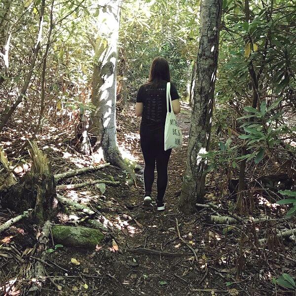 hike7