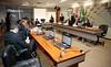 CAE - Audiência Pública no Senado Federal