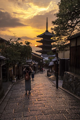 Kansai Trip 2017