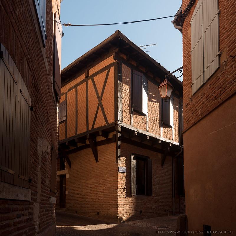 occitanie-nikon-2417