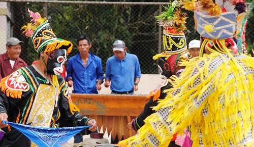 270 Feria San Pedro Carcha (62)