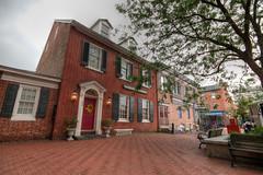 Perfect Hilton Garden Inn Gettysburg Photo Gallery