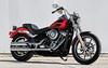 Harley-Davidson 1745 SOFTAIL LOW RIDER FXLR 2018 - 2