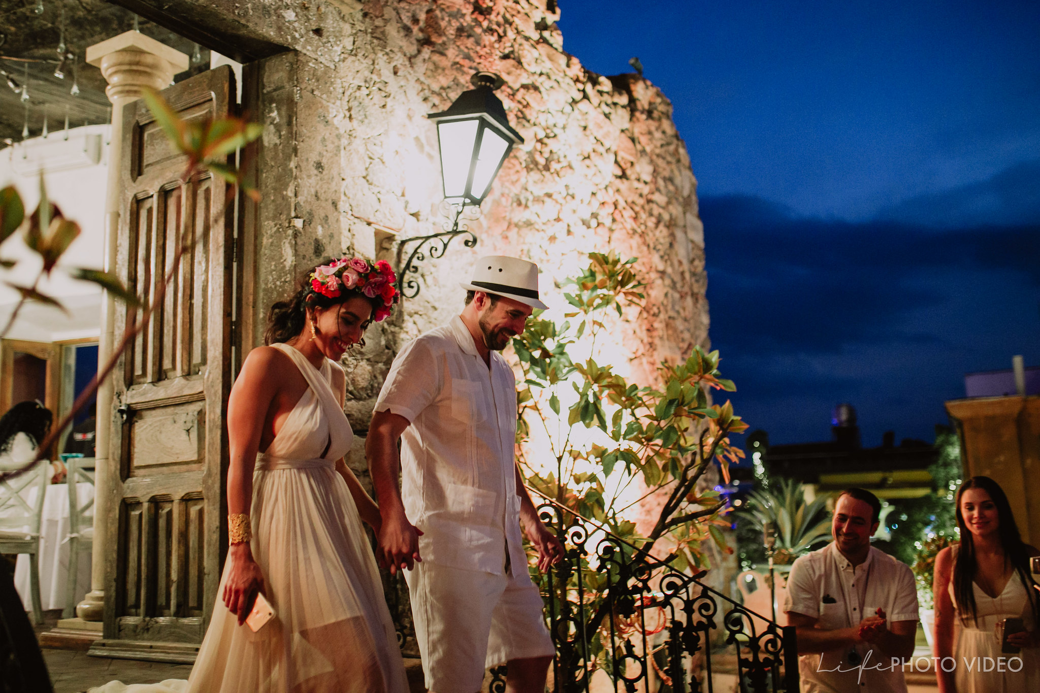 San_Miguel_de_Allende_Wedding_Photographer_0098
