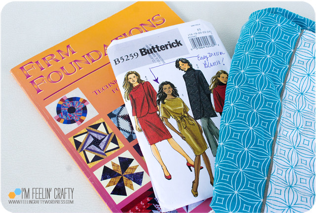 ThriftDay-PatternBooks-ImFeelinCrafty