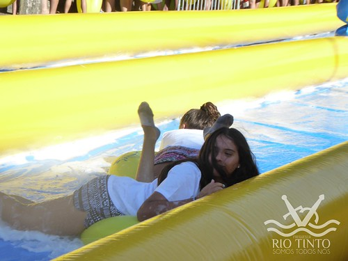 2017_08_27 - Water Slide Summer Rio Tinto 2017 (184)