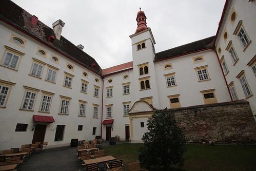 Krumbach (1)