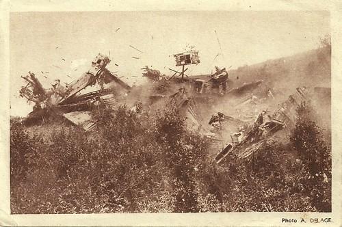 La bataille du rail (1946)