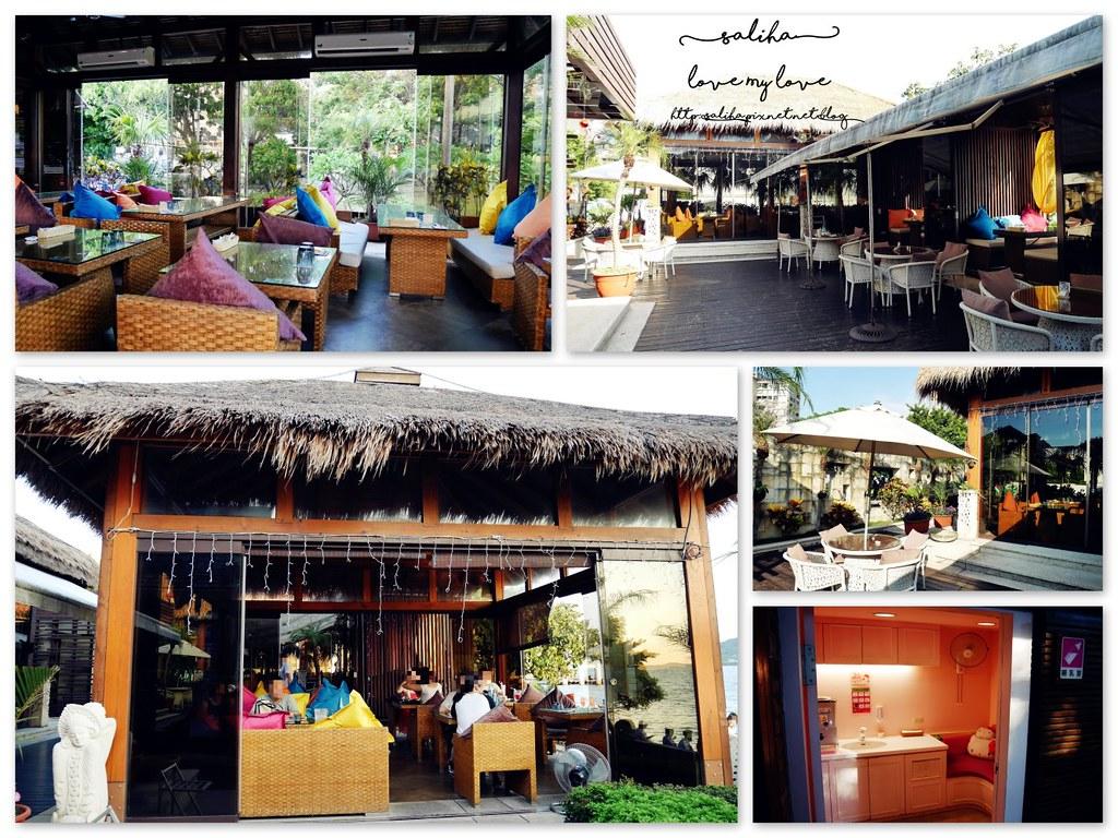 淡水老街景觀餐廳推薦榕堤水灣餐廳 (46)
