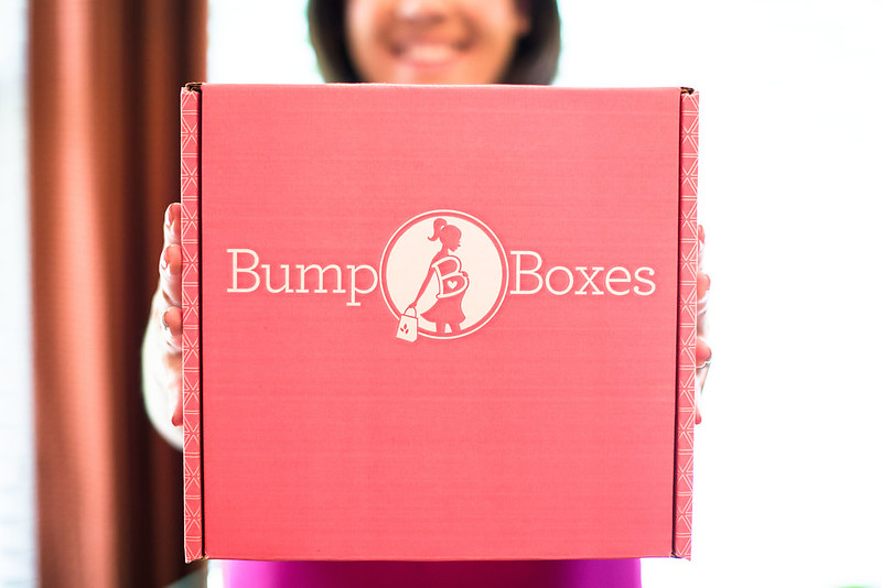 Bump Box-@headtotoechic-Head to Toe Chic