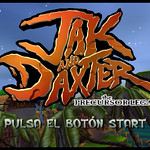 Jak and Daxter™_ the Precursor Legacy_20170828233843