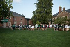 playfair_, September 16, 2017 - 59.jpg