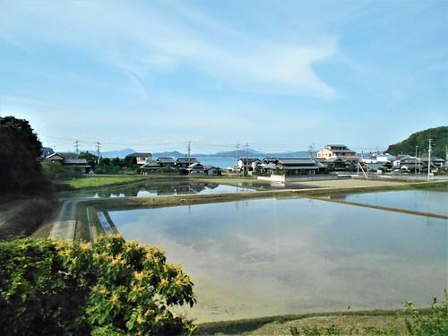 jp-Imabari-matsuyama-train (3)