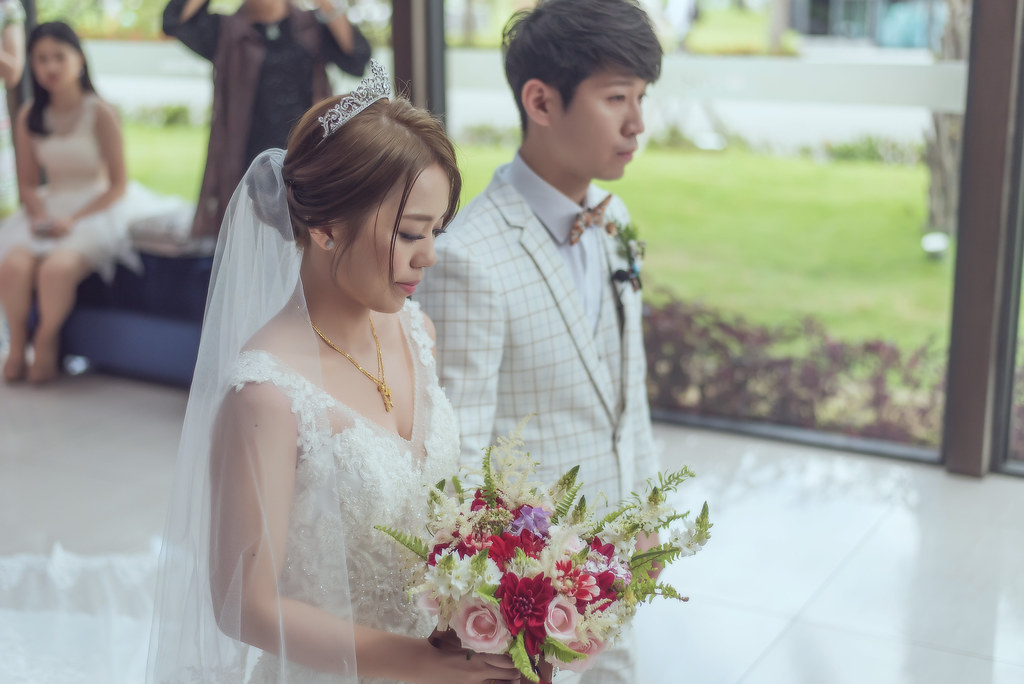 20170521晶麒莊園婚禮記錄 (180)