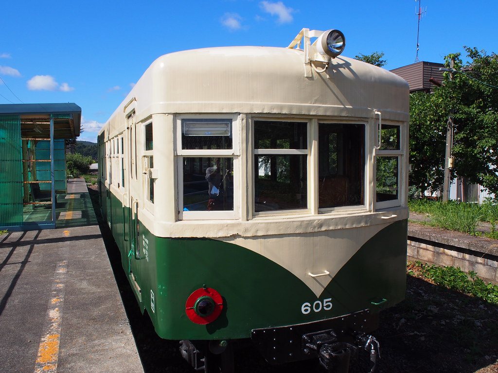 P8150015