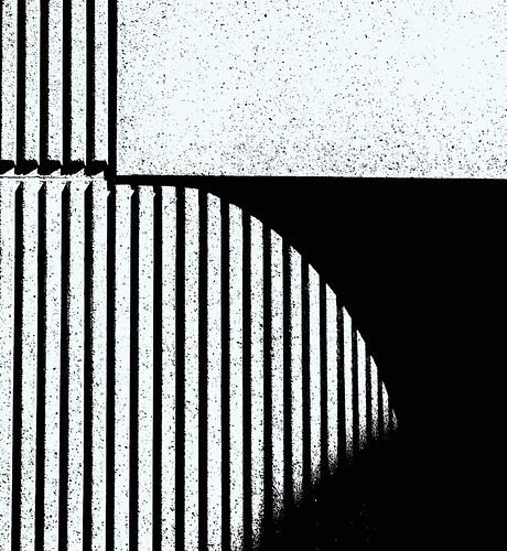 Black and White 2 #  20 .... ; (c)rebfoto
