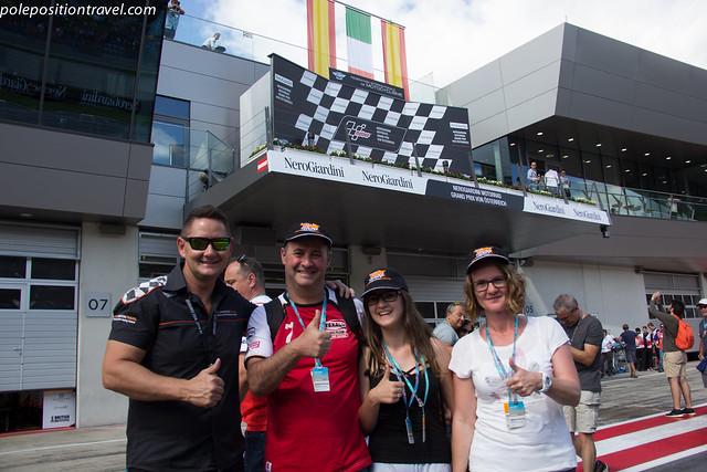 2017 Austrian MotoGP-110
