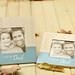 Wooden Photo Frame $9