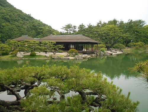 jp-takamatsu-Ritsurin-koen (6)
