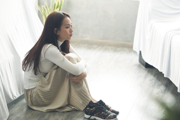 """5 CON GIÁP XINH ĐẸP NHƯNG DUYÊN SỐ RẤT """"LONG ĐONG, LẬN ĐẬN"""""""
