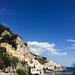 Small photo of Amalfi Coast