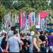 Sfeer - Lowlands 2017 19-08-2017-0101