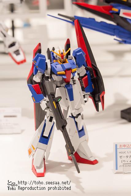GUNDAM_BASE_TOKYO-177
